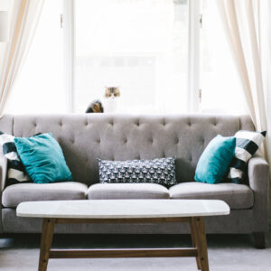 pillows-couch