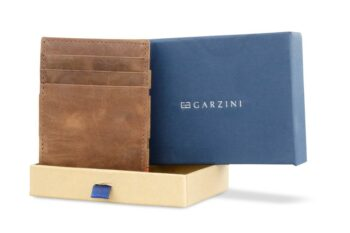 Essenziale Magic Wallet