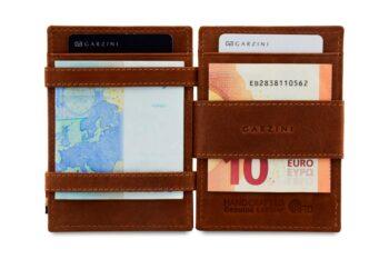 Cavare Magic Coin Wallet