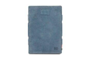Cavare Magic Wallet