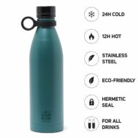 """Hot & Cold Collection """"PETROL"""""""